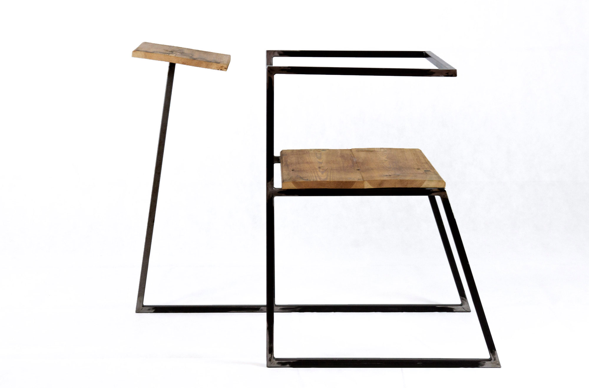 Meditation-chair-Immortalities-collection
